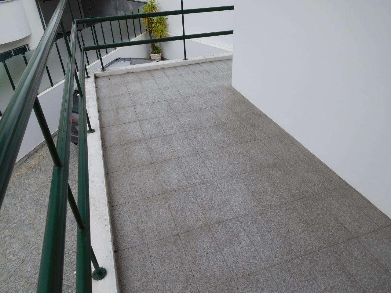 Moradia para comprar, Baguim do Monte, Porto - Foto 25