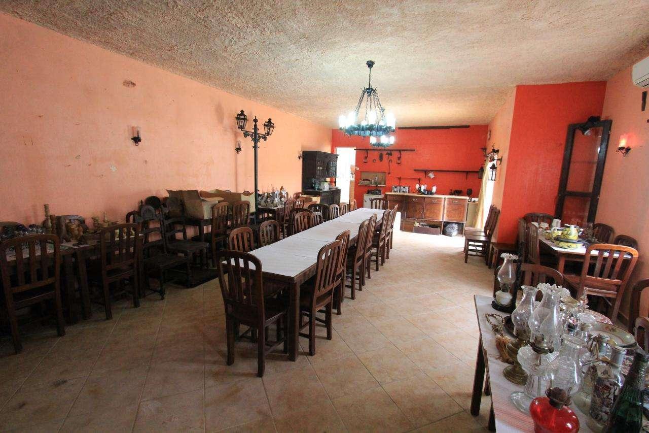 Moradia para comprar, Quinta do Anjo, Setúbal - Foto 19