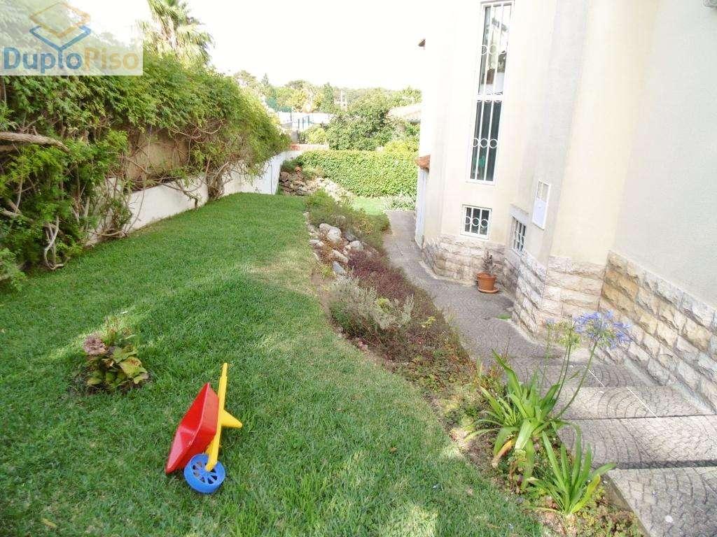 Moradia para arrendar, Cascais e Estoril, Lisboa - Foto 6