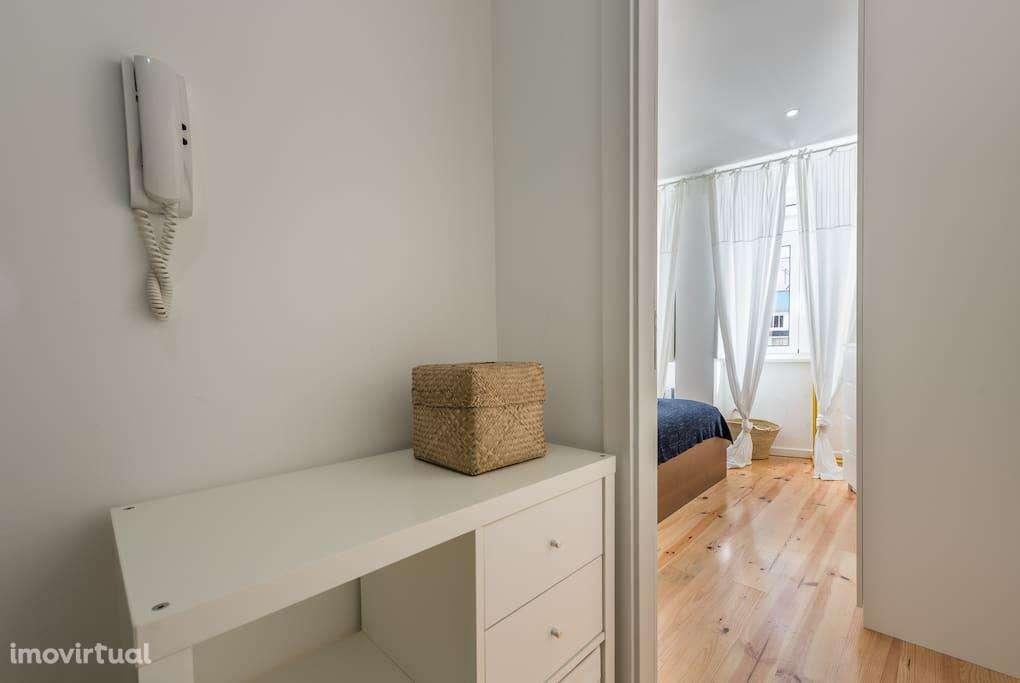 Apartamento para arrendar, Cedofeita, Santo Ildefonso, Sé, Miragaia, São Nicolau e Vitória, Porto - Foto 22
