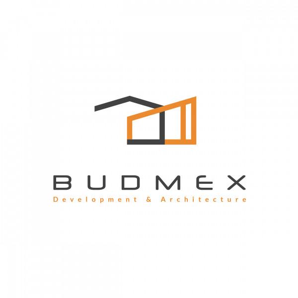 BUDMEX Sp. z o.o. Sp.k