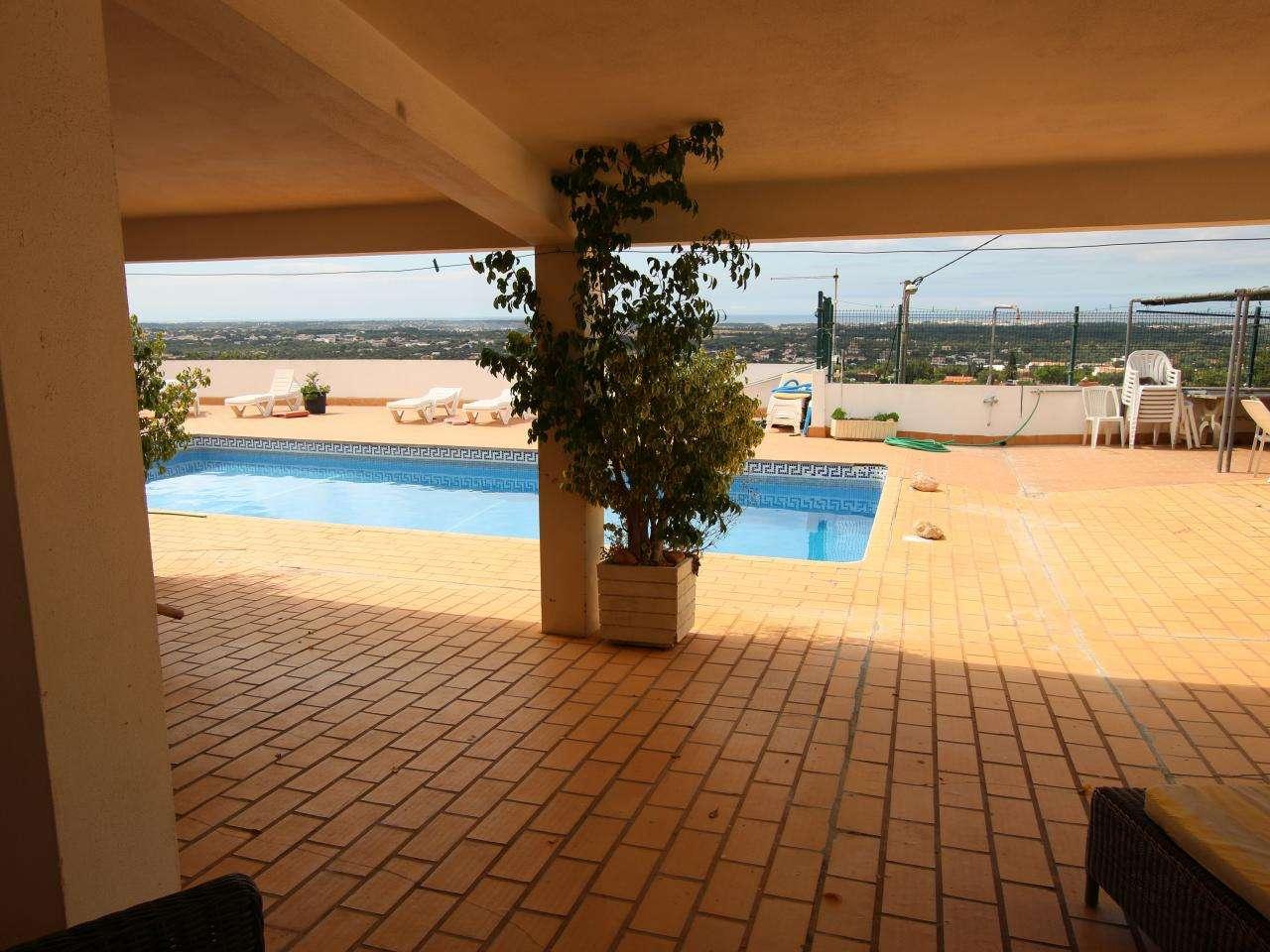 Quintas e herdades para comprar, Boliqueime, Faro - Foto 3