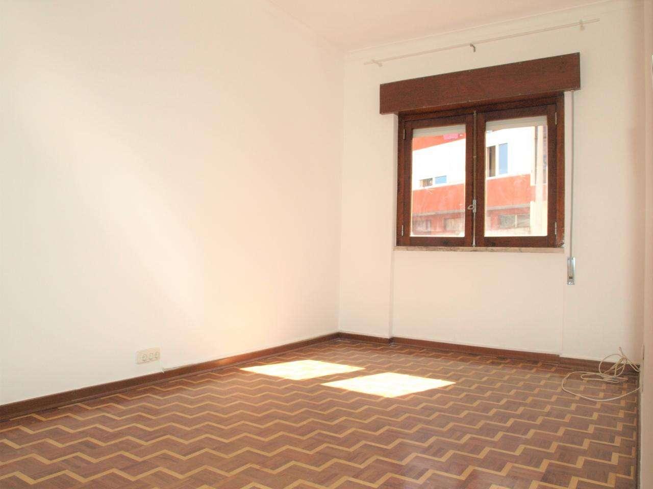Apartamento para arrendar, Corroios, Setúbal - Foto 3