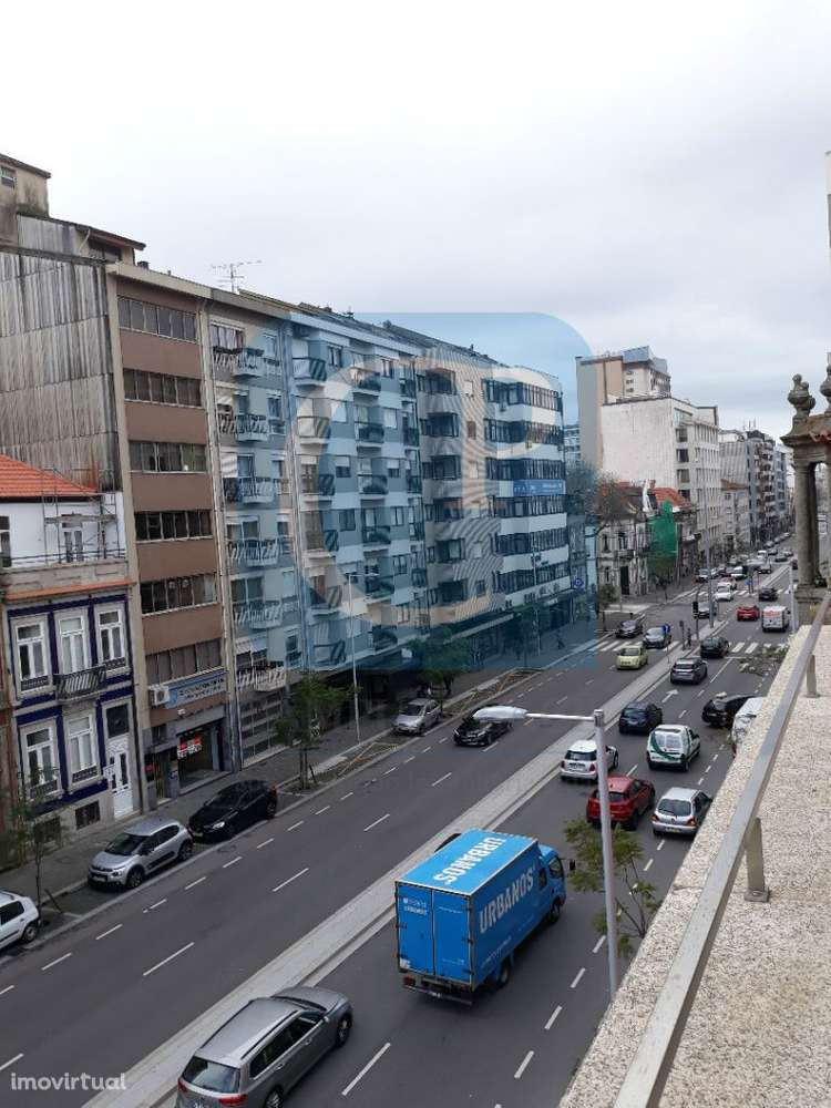 Prédio para comprar, Cedofeita, Santo Ildefonso, Sé, Miragaia, São Nicolau e Vitória, Porto - Foto 13