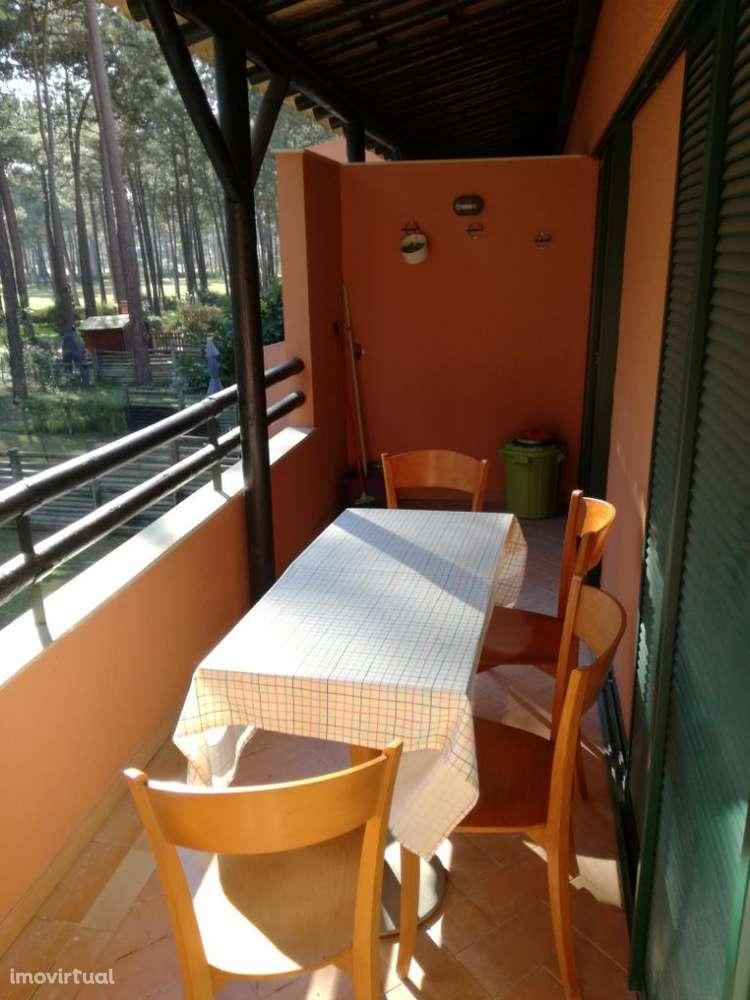 Apartamento para arrendar, Charneca de Caparica e Sobreda, Setúbal - Foto 2