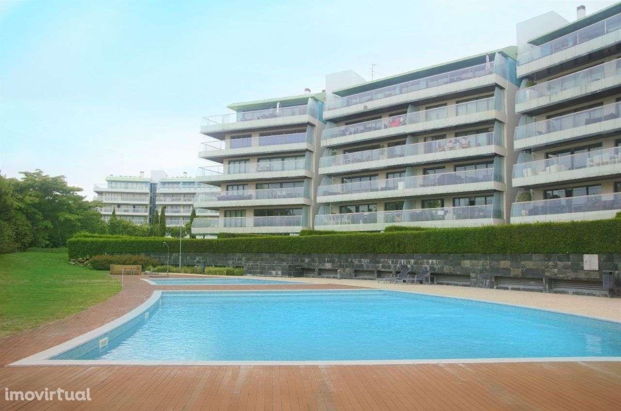 Apartamento para comprar, Alameda da Guia - Quinta do Rosário, Cascais e Estoril - Foto 44