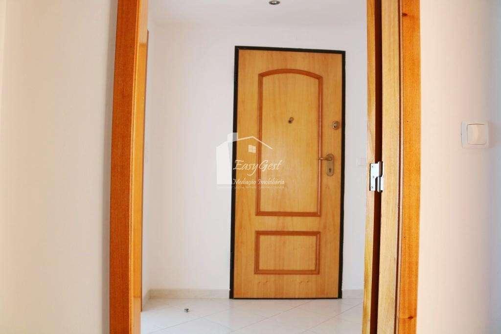 Apartamento para comprar, Casal de Cambra, Sintra, Lisboa - Foto 24