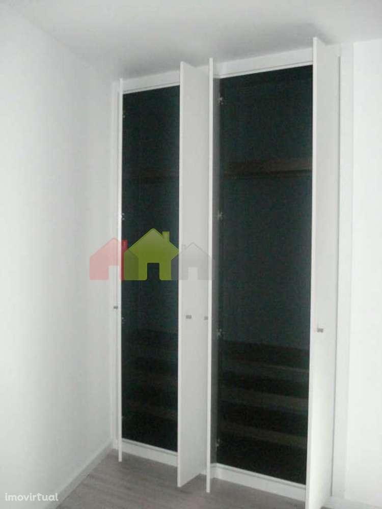 Apartamento para comprar, Alfundão e Peroguarda, Beja - Foto 16