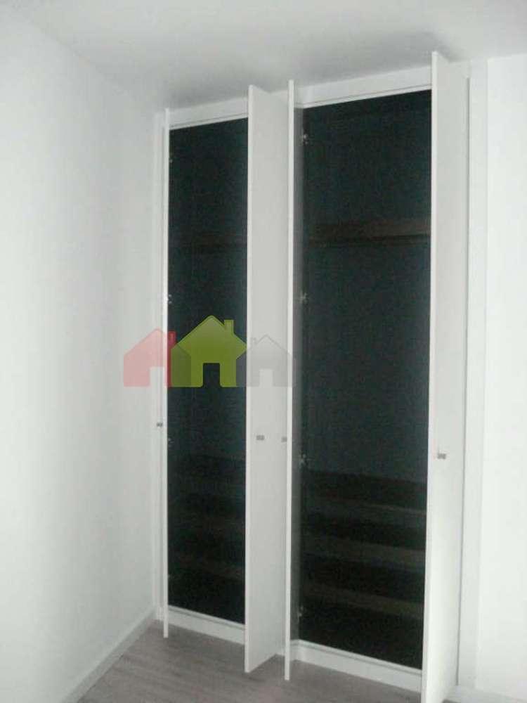 Apartamento para comprar, Ferreira do Alentejo e Canhestros, Ferreira do Alentejo, Beja - Foto 16