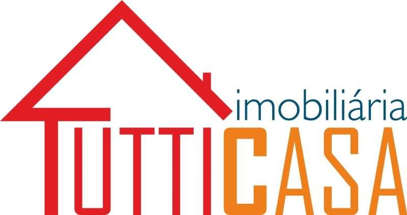 Agência Imobiliária: Tutticasa Imobiliária- Charmehouse Unip. Lda.