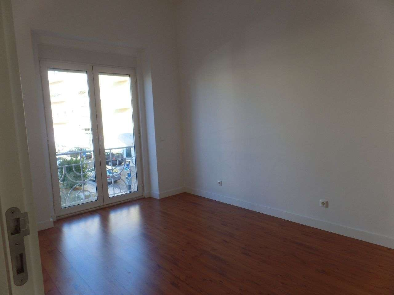 Apartamento para arrendar, Rua Francisco Rodrigues Lobo, Campolide - Foto 21