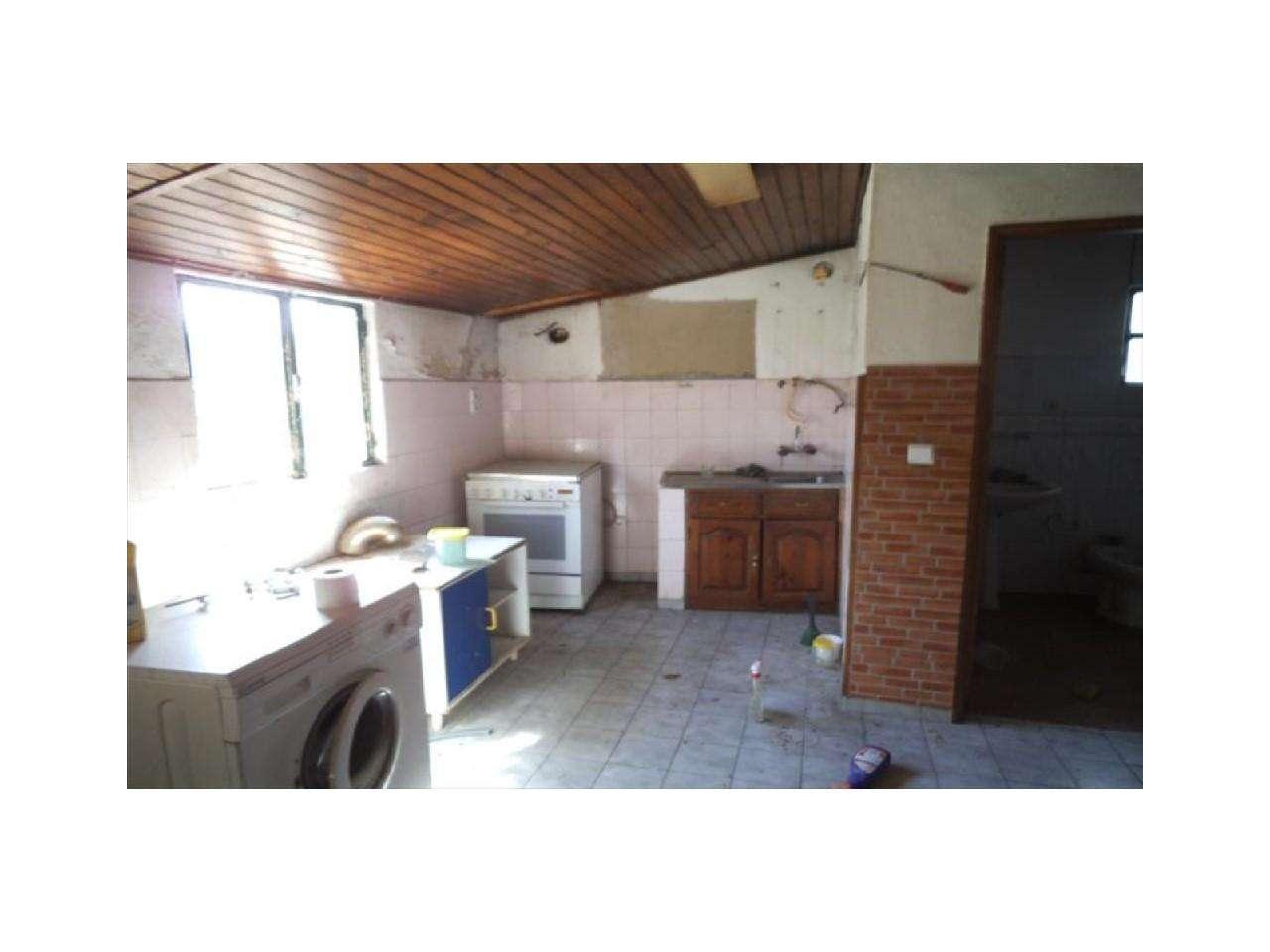 Moradia para comprar, Ninho do Açor e Sobral do Campo, Castelo Branco - Foto 10