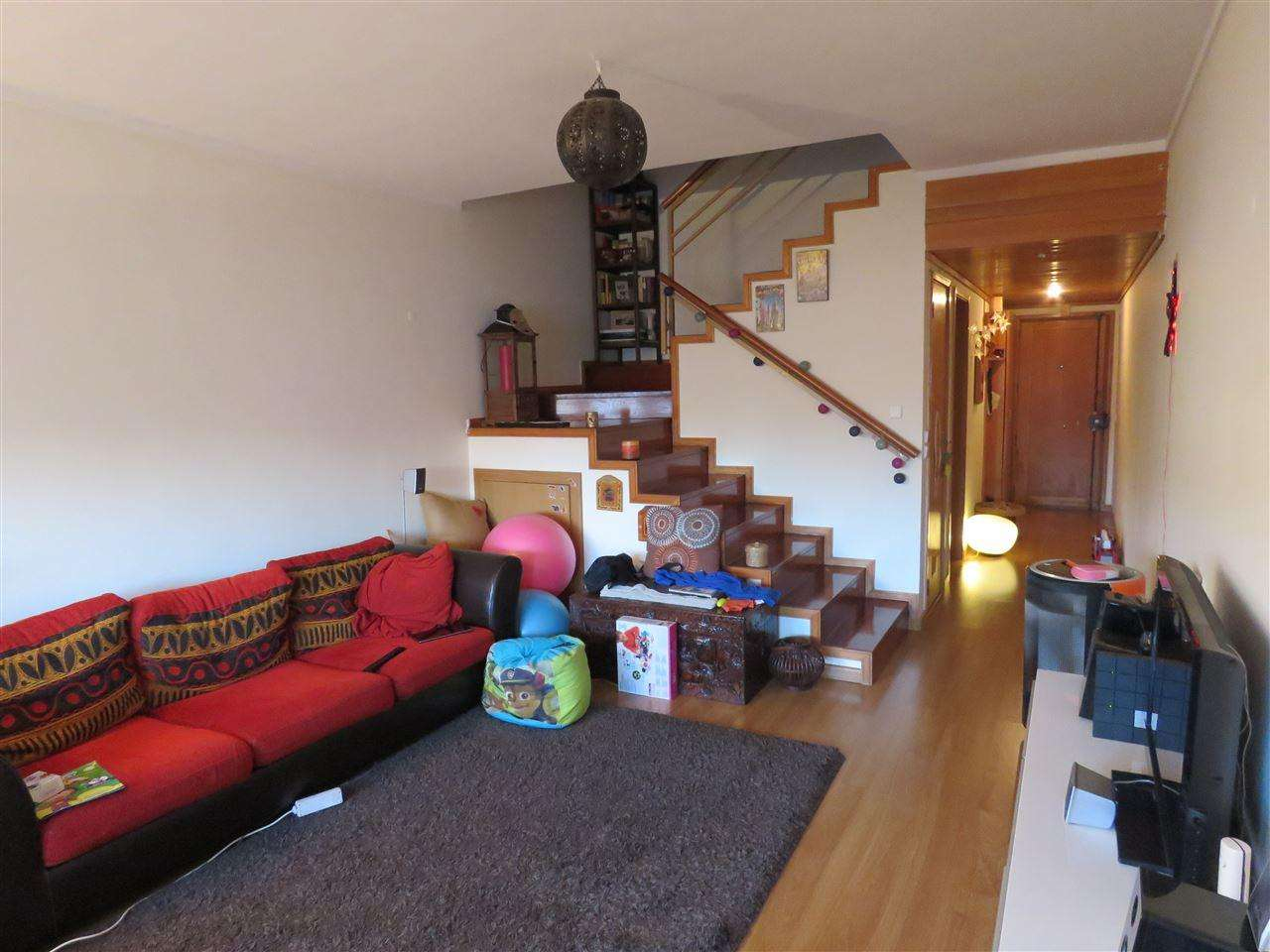 Apartamento para comprar, Algés, Linda-a-Velha e Cruz Quebrada-Dafundo, Lisboa - Foto 1