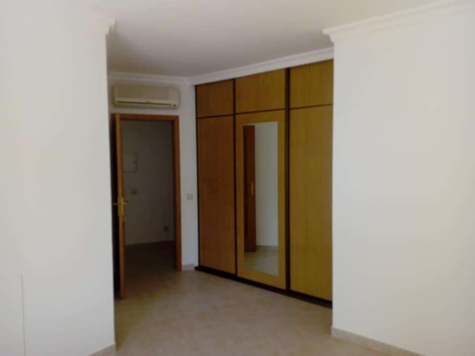 Apartamento para comprar, Armação de Pêra, Faro - Foto 5