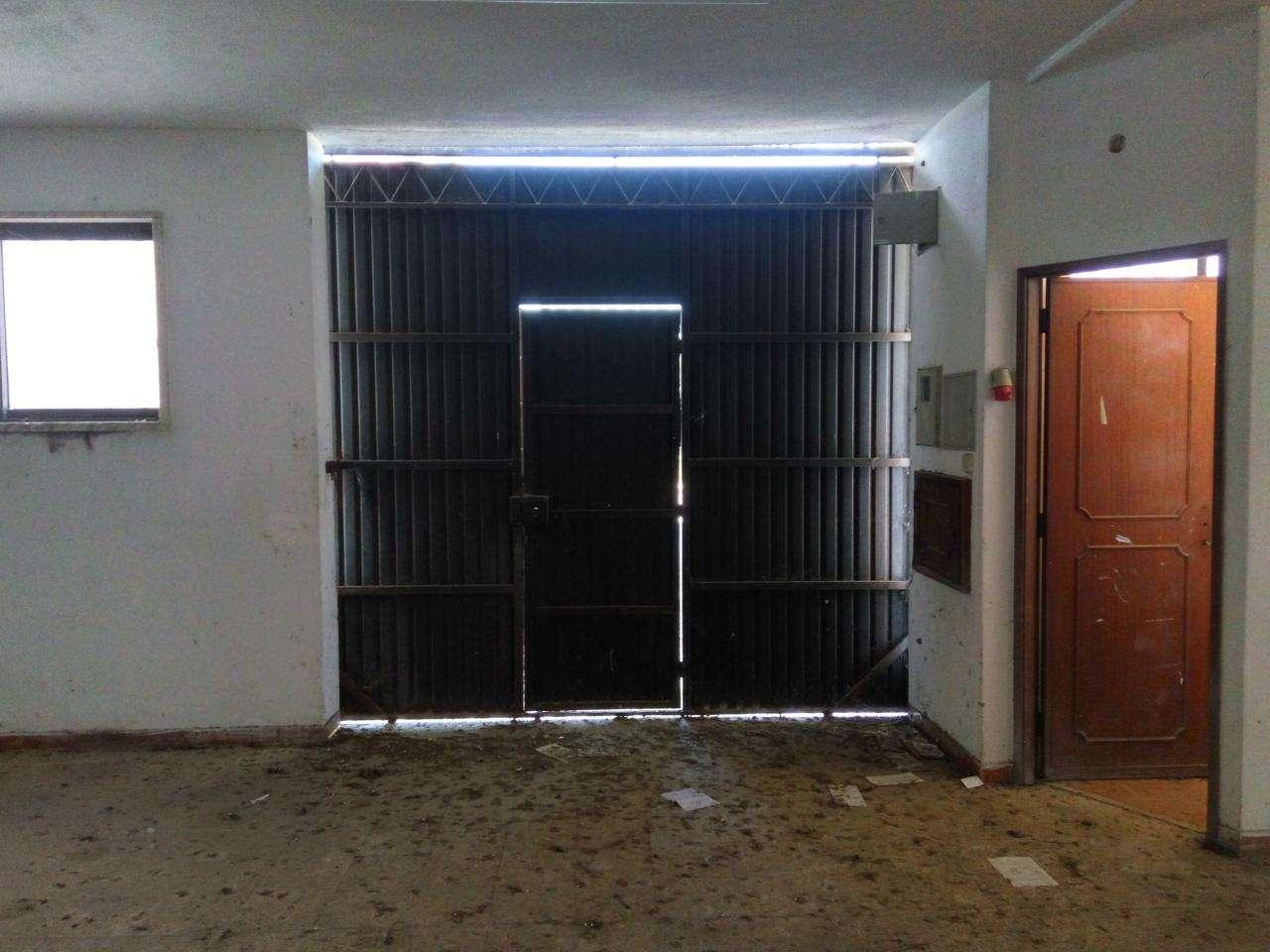 Armazém para comprar, Seixal, Arrentela e Aldeia de Paio Pires, Setúbal - Foto 4