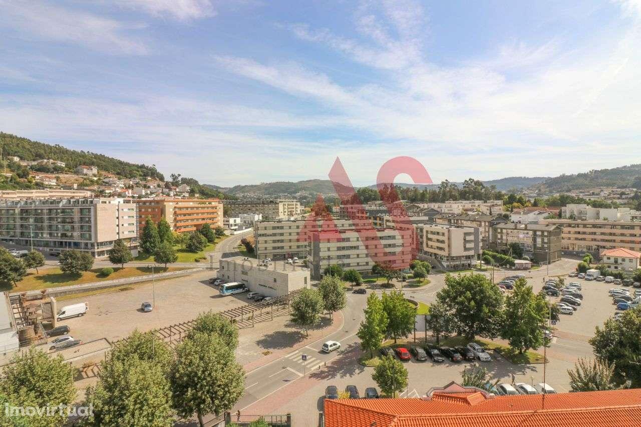 Apartamento para comprar, Santo Adrião de Vizela, Vizela, Braga - Foto 22