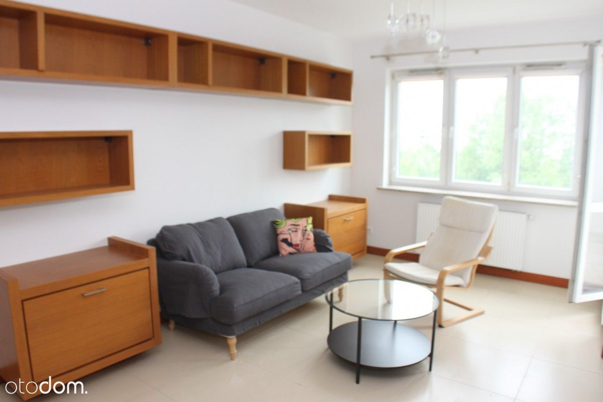 Atrakcyjne mieszkanie dostępne od czerwca 2021