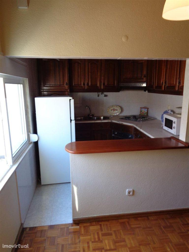 Apartamento, 2 quartos, Lisboa, São Vicente