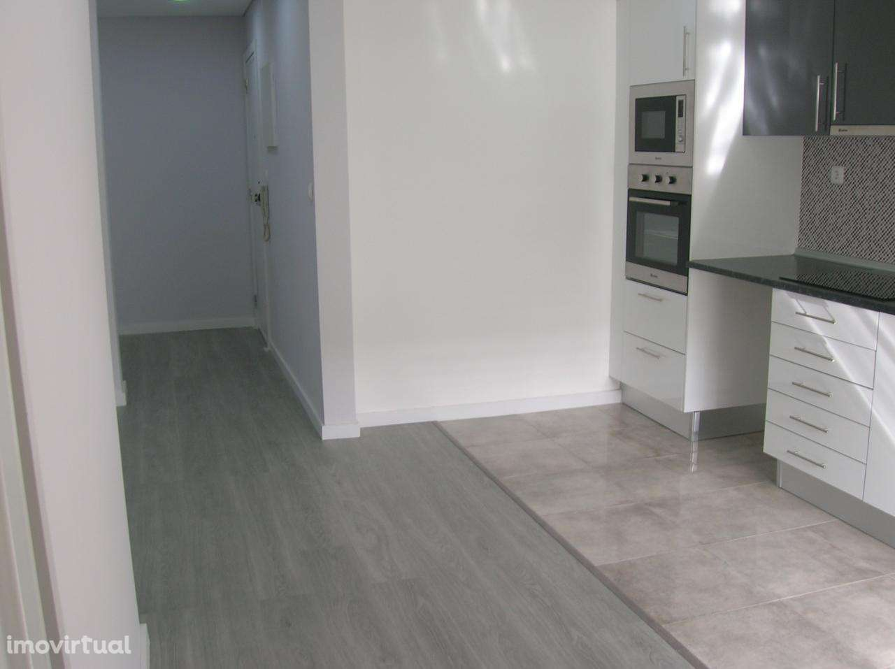 Apartamento para comprar, Seixal, Arrentela e Aldeia de Paio Pires, Setúbal - Foto 2
