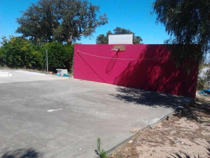 Moradia para comprar, Samora Correia, Santarém - Foto 19
