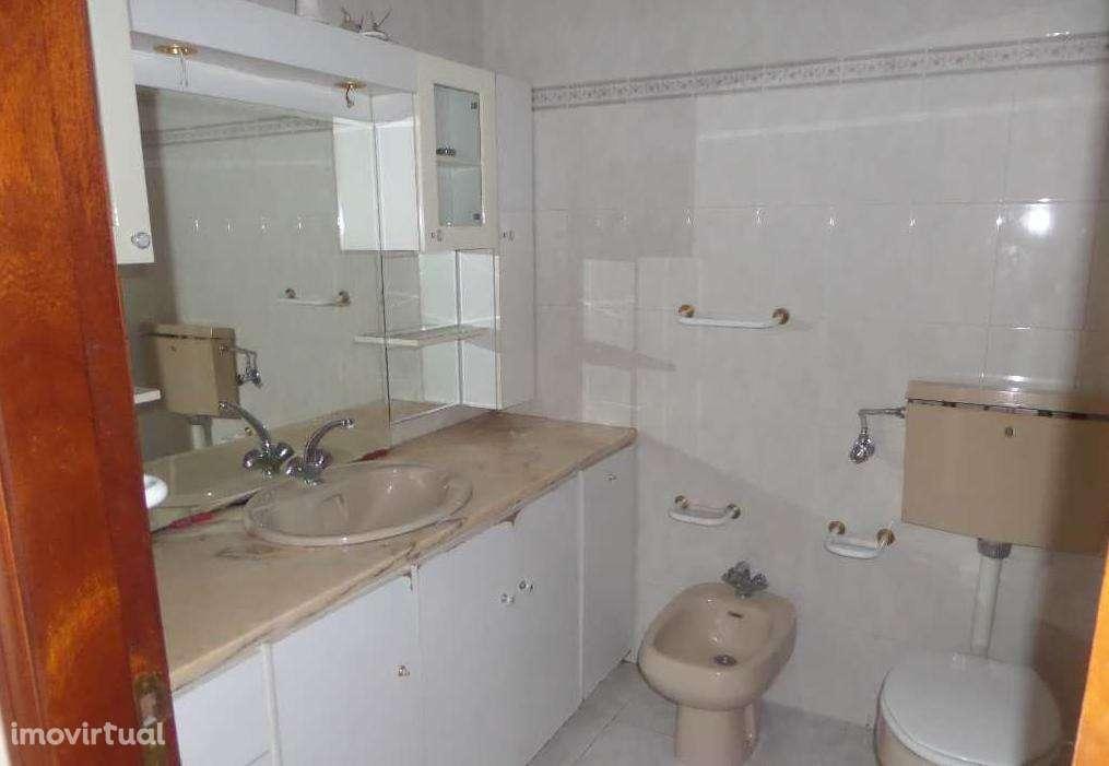 Apartamento para comprar, Batalha - Foto 3