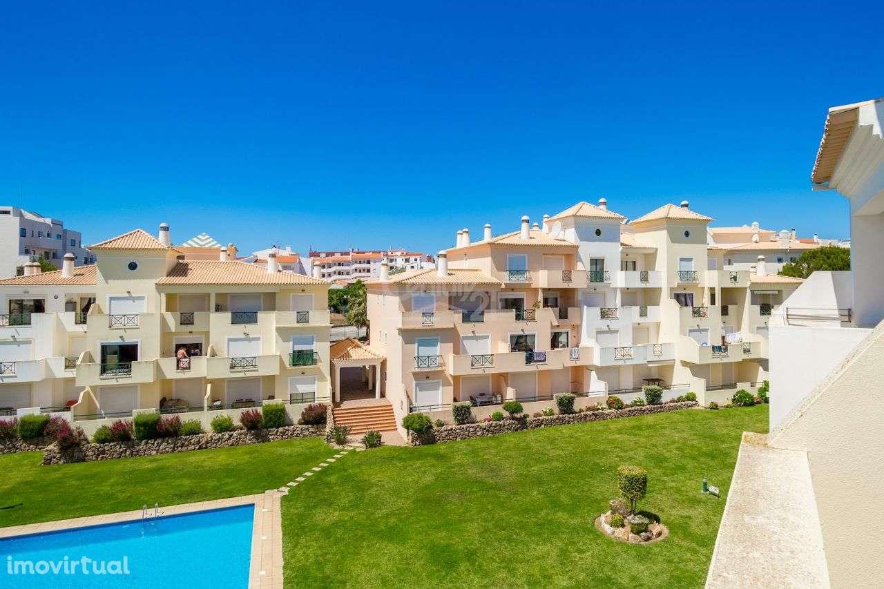 Apartamento para comprar, Albufeira e Olhos de Água, Faro - Foto 43