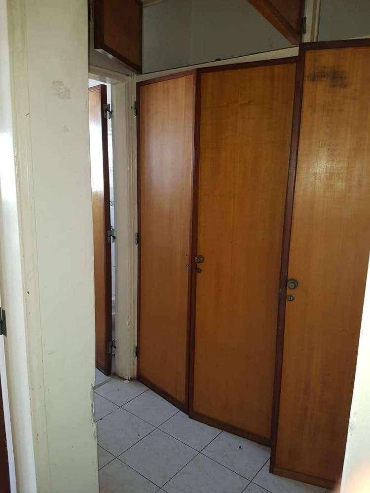 Apartamento para comprar, Águas Livres, Lisboa - Foto 24