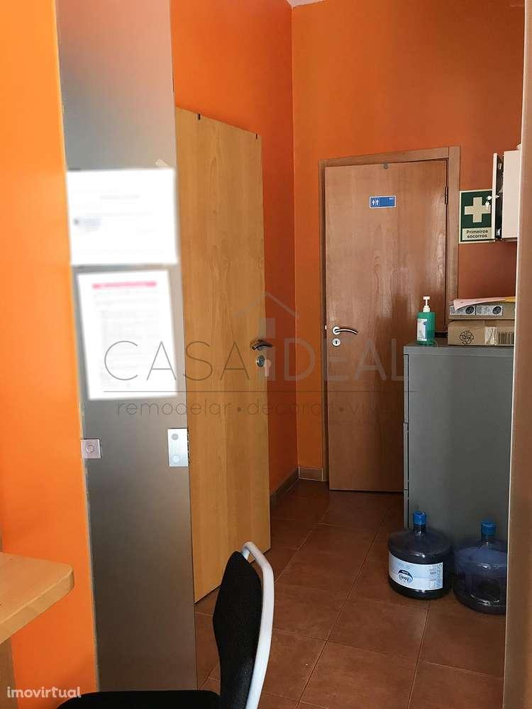 Loja para comprar, Olivais, Lisboa - Foto 6