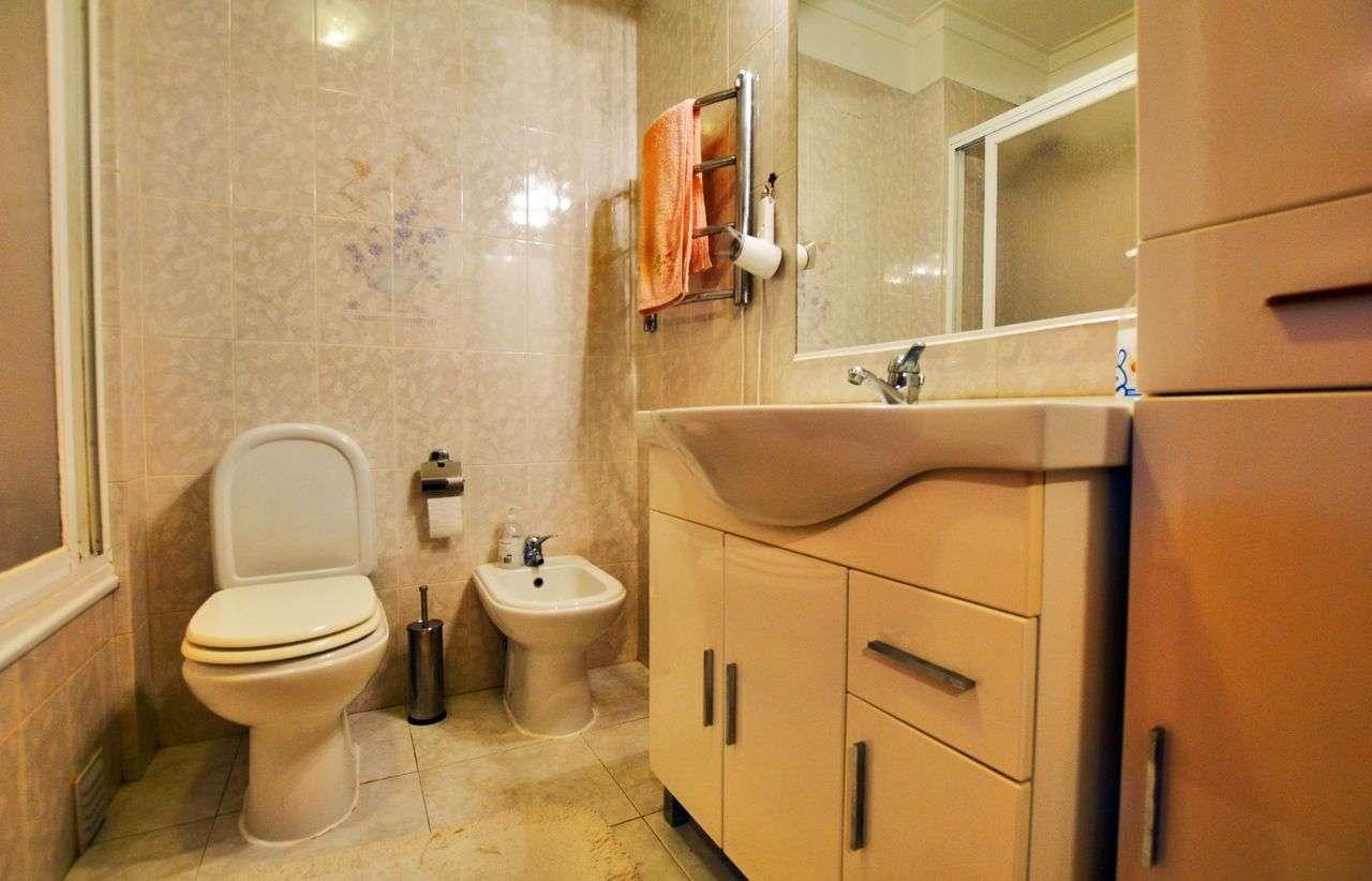 Apartamento para comprar, Samouco, Setúbal - Foto 17