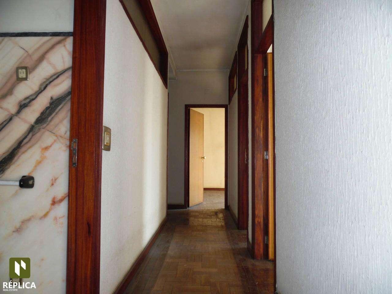 Apartamento para comprar, Paranhos, Porto - Foto 21