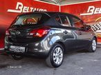 Opel Corsa 1.3 CDTi Innovation - 5