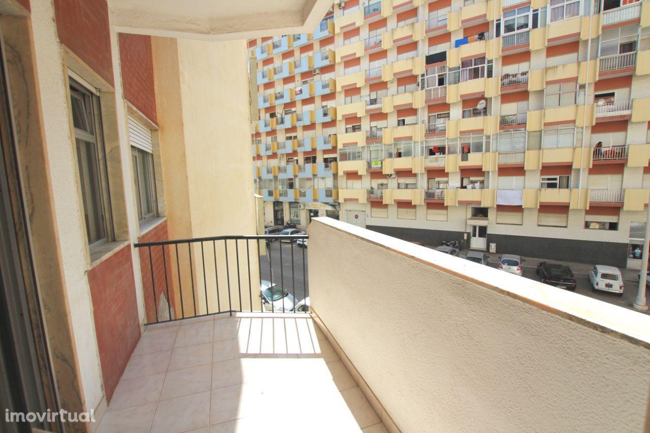 Apartamento para comprar, Zona Ribeirinha de Portimão, Portimão - Foto 4