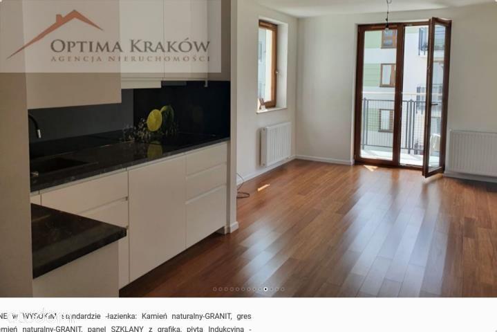 2 pokoje /40 m2/ balkon / Złocień / Czeczów / 2020