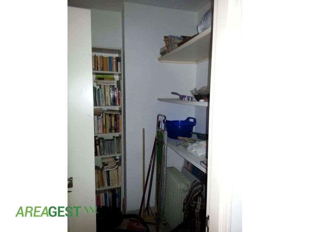 Apartamento para comprar, Castelo (Sesimbra), Setúbal - Foto 6