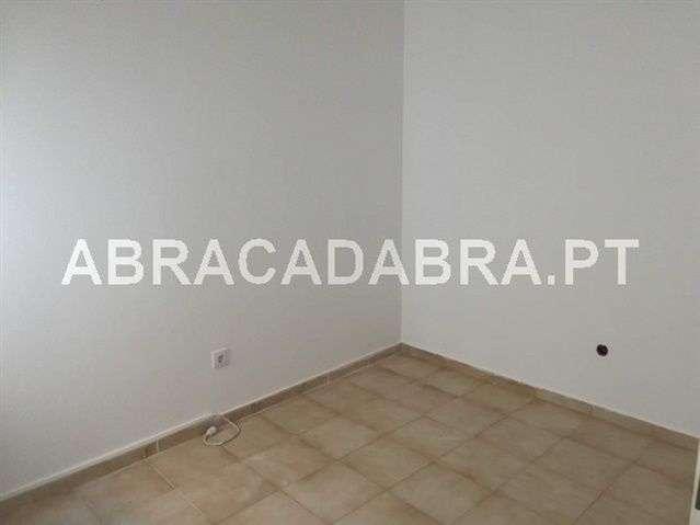 Moradia para comprar, Alvor, Portimão, Faro - Foto 13