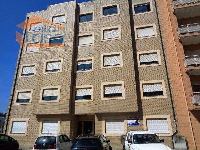 Apartamento para comprar, Rio Tinto, Porto - Foto 1