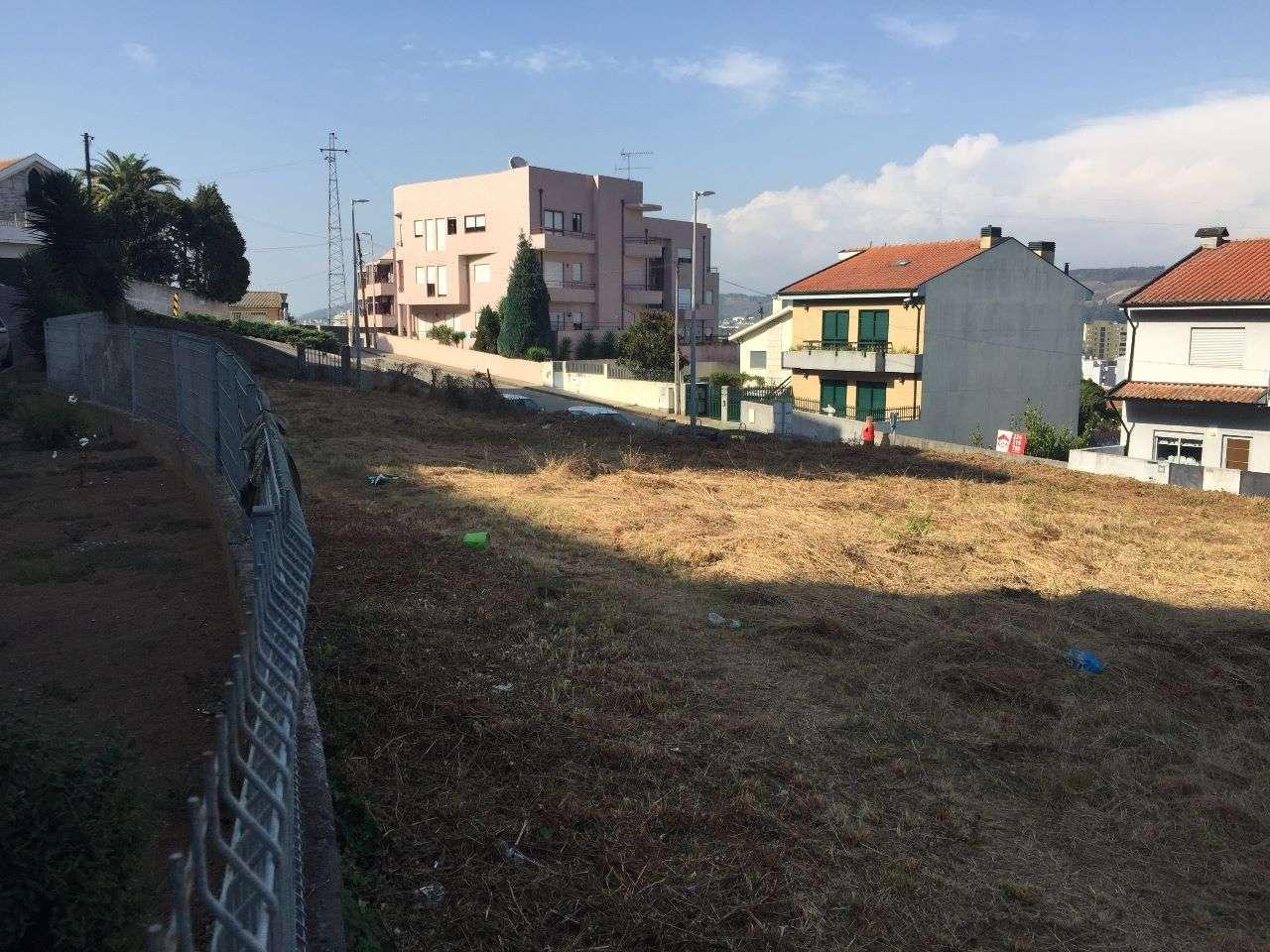 Terreno para comprar, Rua Sousa Viterbo, Valongo - Foto 5