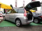 Citroën C4 Grand Picasso 1.6 HDi Exclusive CMP6 - 18