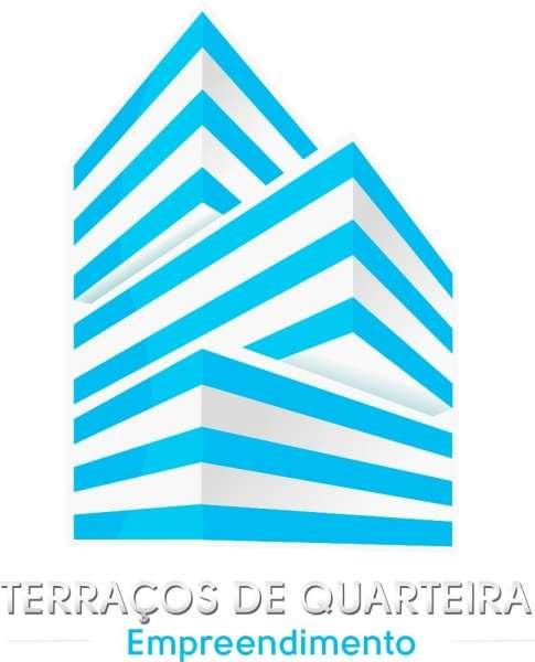 Agência Imobiliária: Terraços de Quarteira
