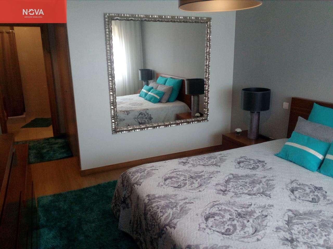 Apartamento para comprar, Bougado (São Martinho e Santiago), Porto - Foto 23