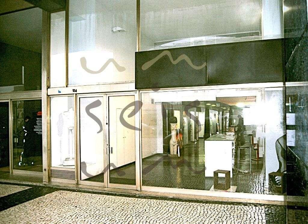 Loja para arrendar, Cedofeita, Santo Ildefonso, Sé, Miragaia, São Nicolau e Vitória, Porto - Foto 9