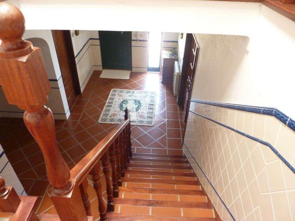 Quintas e herdades para comprar, Abrantes (São Vicente e São João) e Alferrarede, Santarém - Foto 46