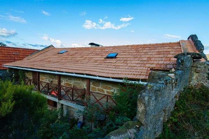 Moradia para comprar, Castro Laboreiro e Lamas de Mouro, Melgaço, Viana do Castelo - Foto 8