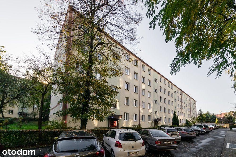 Kozłówek - 2 pokoje - MPEC - BLISKO MPK -