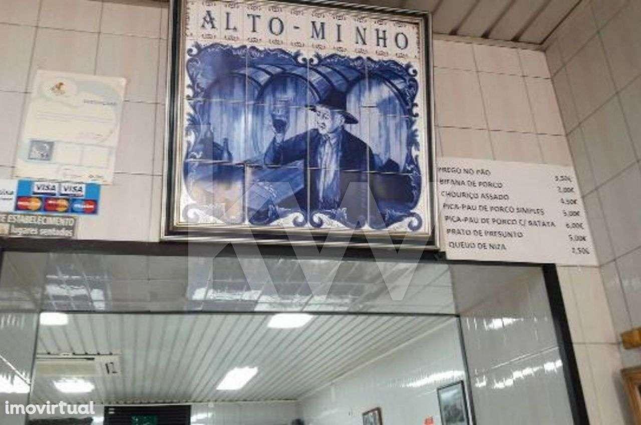Trespasses para comprar, Misericórdia, Lisboa - Foto 3