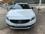 Volvo V60 Cross Country 2.0 D3 Geatronic - 2