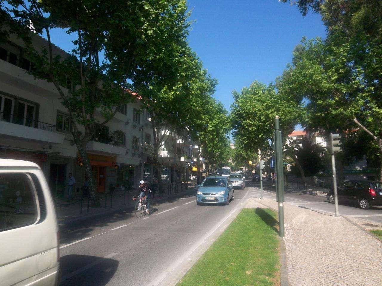 Loja para arrendar, Cascais e Estoril, Lisboa - Foto 3