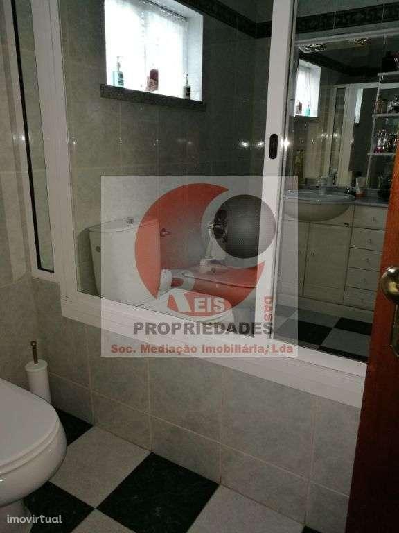 Moradia para comprar, Torres do Mondego, Coimbra - Foto 11