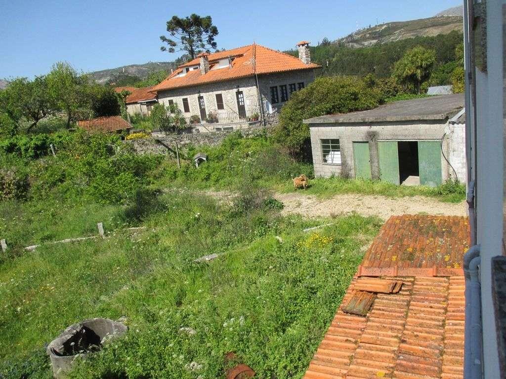 Moradia para comprar, Freixieiro de Soutelo, Viana do Castelo - Foto 16