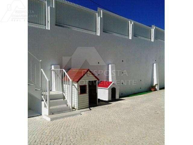 Moradia para comprar, Lousa, Lisboa - Foto 17
